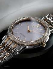 ساعت مچی عقربه ای زنانه سیتی زن مدل EX1484-81A -  - 8
