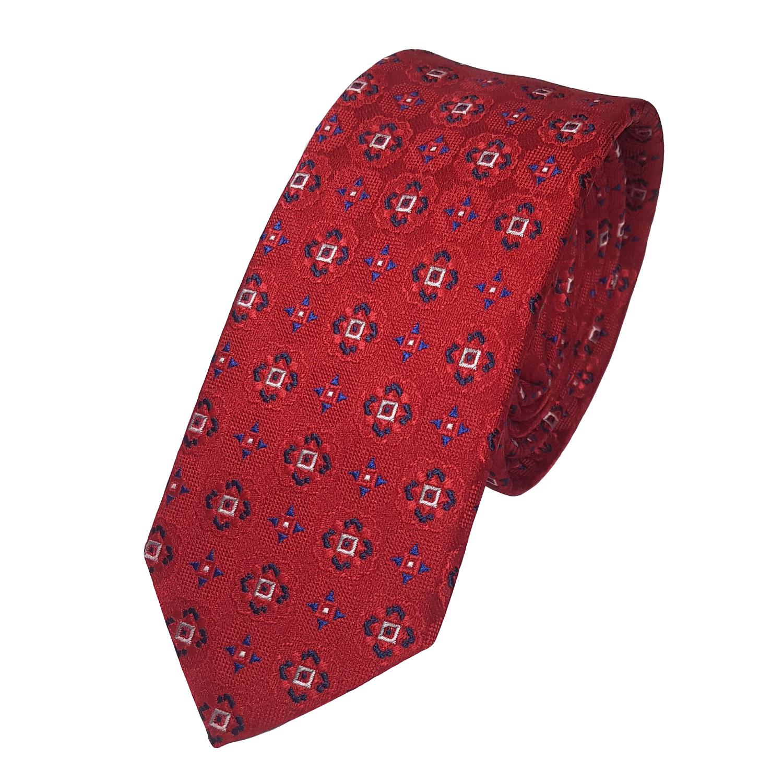 کراوات جیان مارکو ونچوری مدل IT38