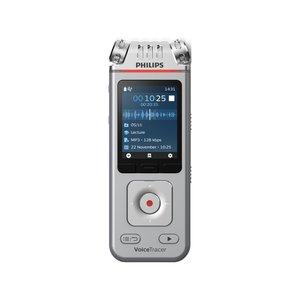 ضبط کننده دیجیتالی صدا فیلیپس مدل DVT4110