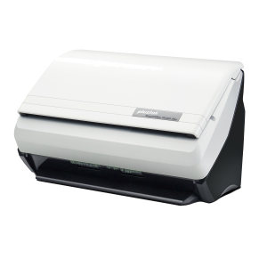 اسکنر پلاستک مدل SmartOffice PS30D Plus
