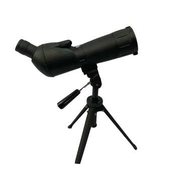 تلسکوپ مدل آلپن مدل 20-60x60