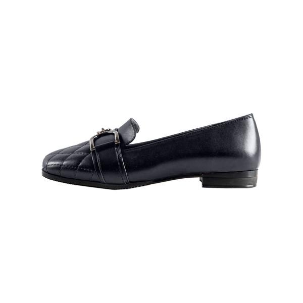 کفش زنانه صاد مدل RF4403