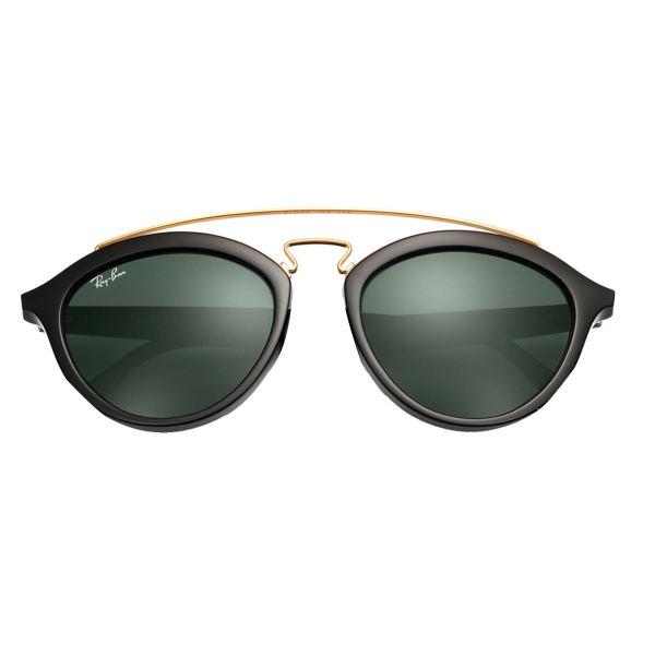 عینک آفتابی ری بن مدل 4257S 060171 53
