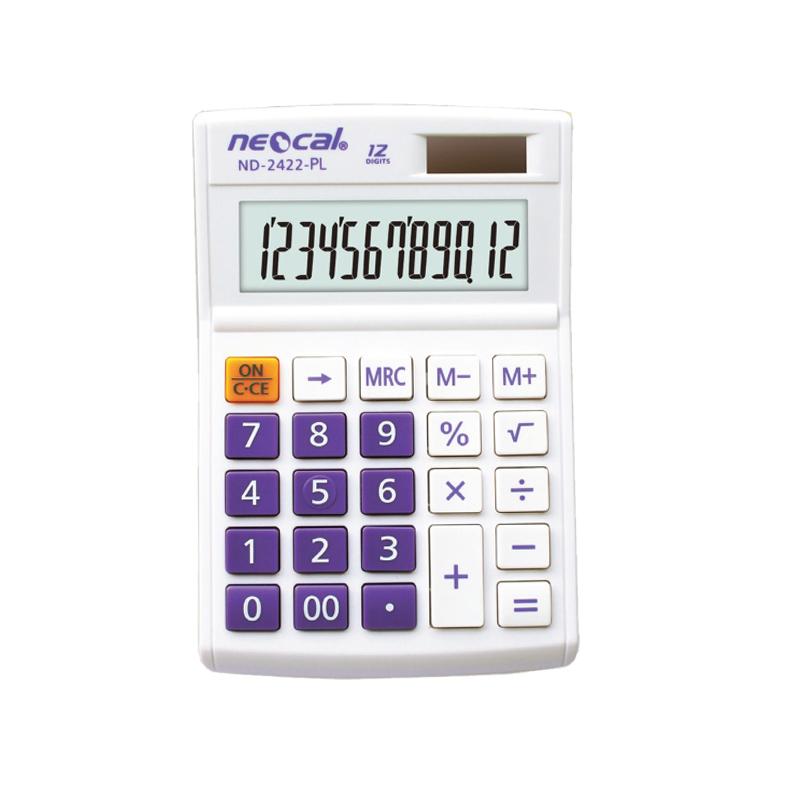 قیمت                      ماشین حساب مدل 2422
