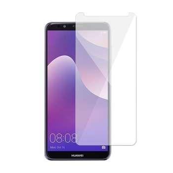 محافظ صفحه نمایش مدل H7012 مناسب برای گوشی موبایل هوآوی Y7 PRIME 2018