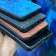 کاور مدل DR20 مناسب برای گوشی موبایل شیائومی Redmi 9C  thumb 3