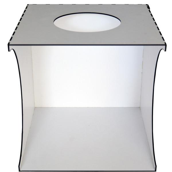 چادر عکاسی مدل Q40 ابعاد 40× 40 سانتی متر