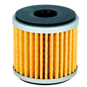 فیلتر روغن موتورسیکلت کد۲۴