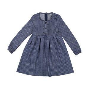 پیراهن دخترانه مدل P001