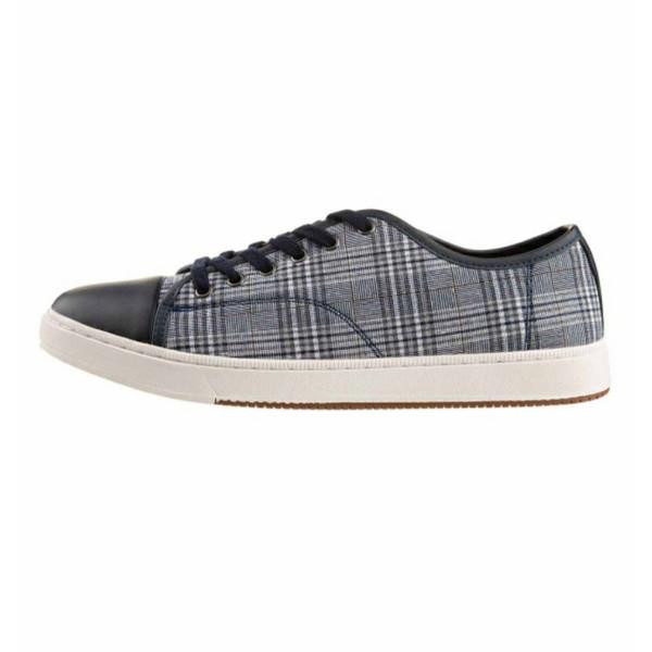 کفش روزمره مردانه جوتی جینز مدل 3685