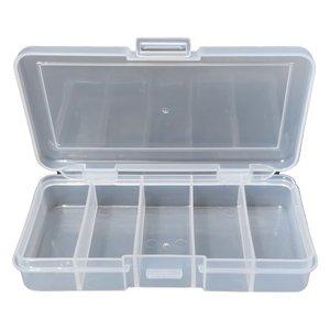 جعبه نظم دهنده ابزار کد 210