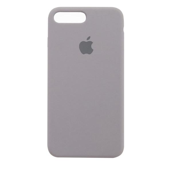 کاور مدل Sj-09 مناسب برای گوشی موبایل اپل Iphone 7/8 Plus