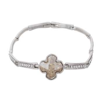 دستبند زنانه کد 1001