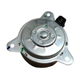 موتورفن نوین پارت کد 118569 مناسب برای 405