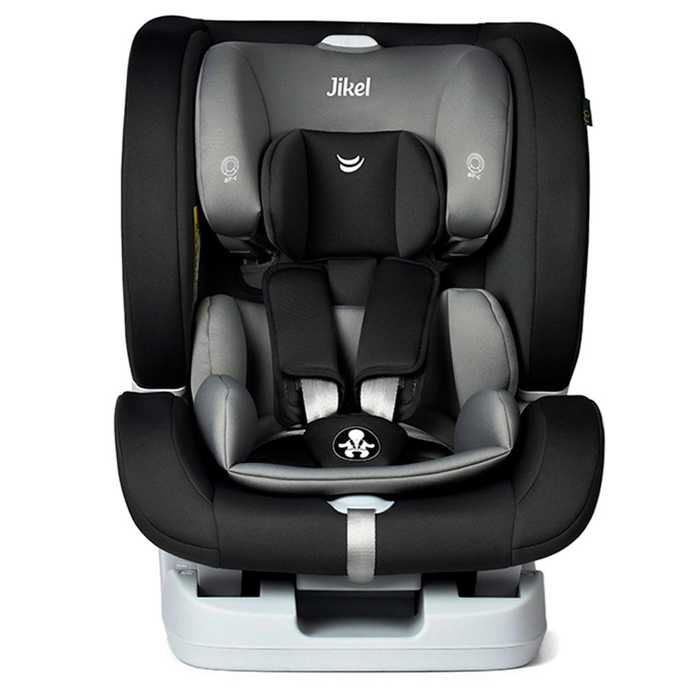 صندلی خودرو جیکل مدل Spring