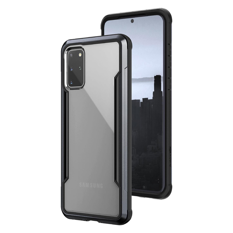 کاور ایکس-دوریا مدل Defense Shield مناسب برای گوشی موبایل سامسونگ Galaxy S20 Plus