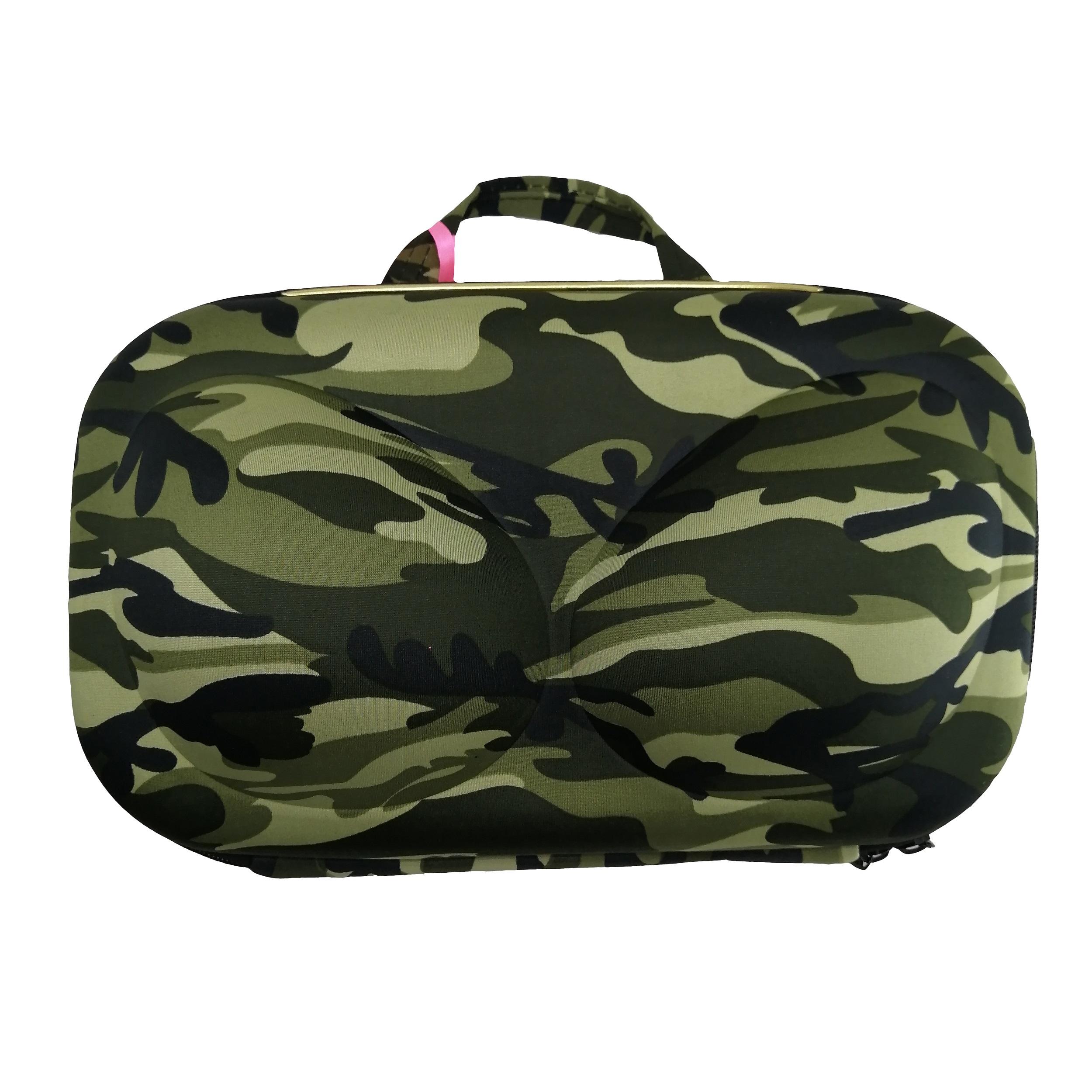 کیف لباس زیر زنانه مدل MO-13