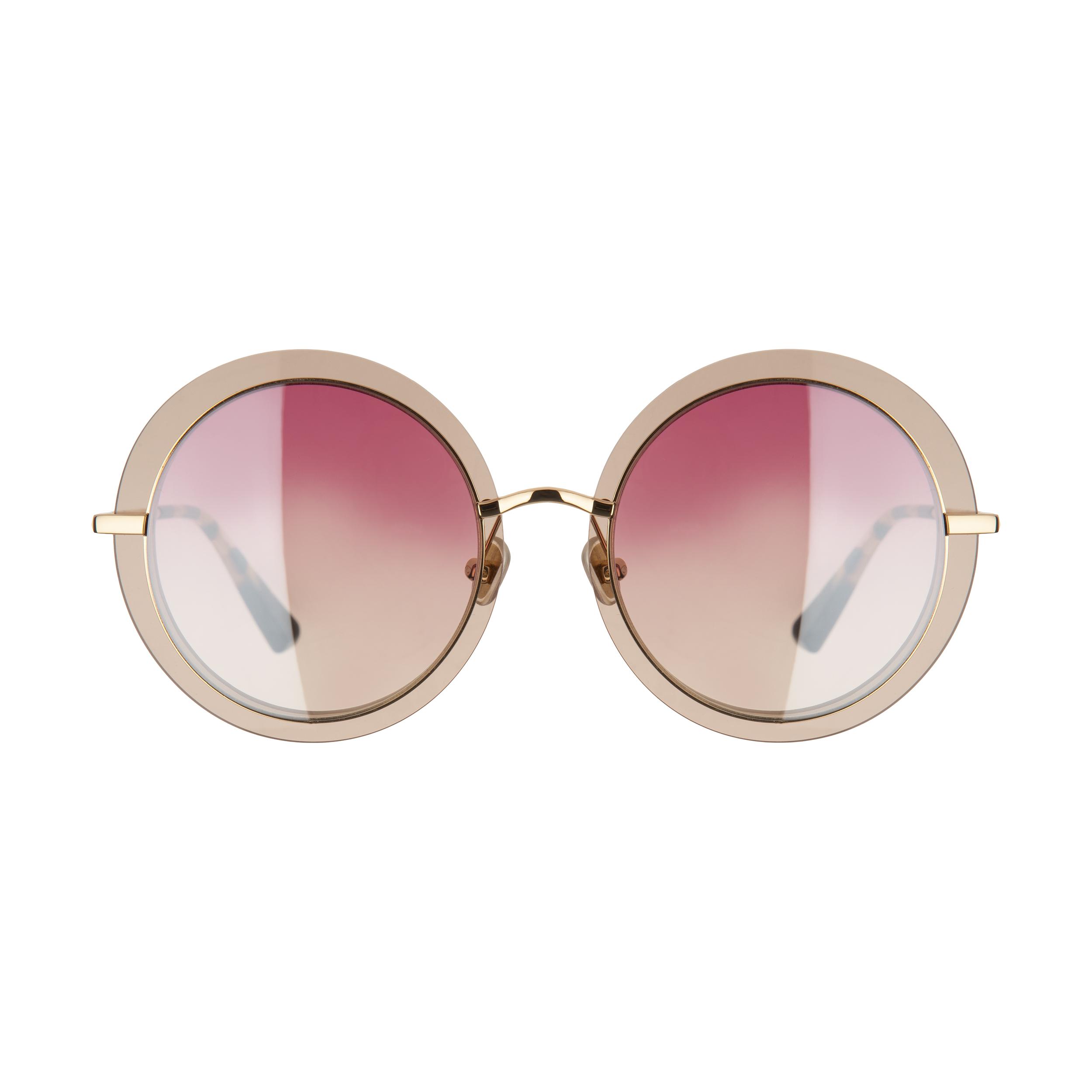 عینک آفتابی زنانه بولون مدل BL7015B20