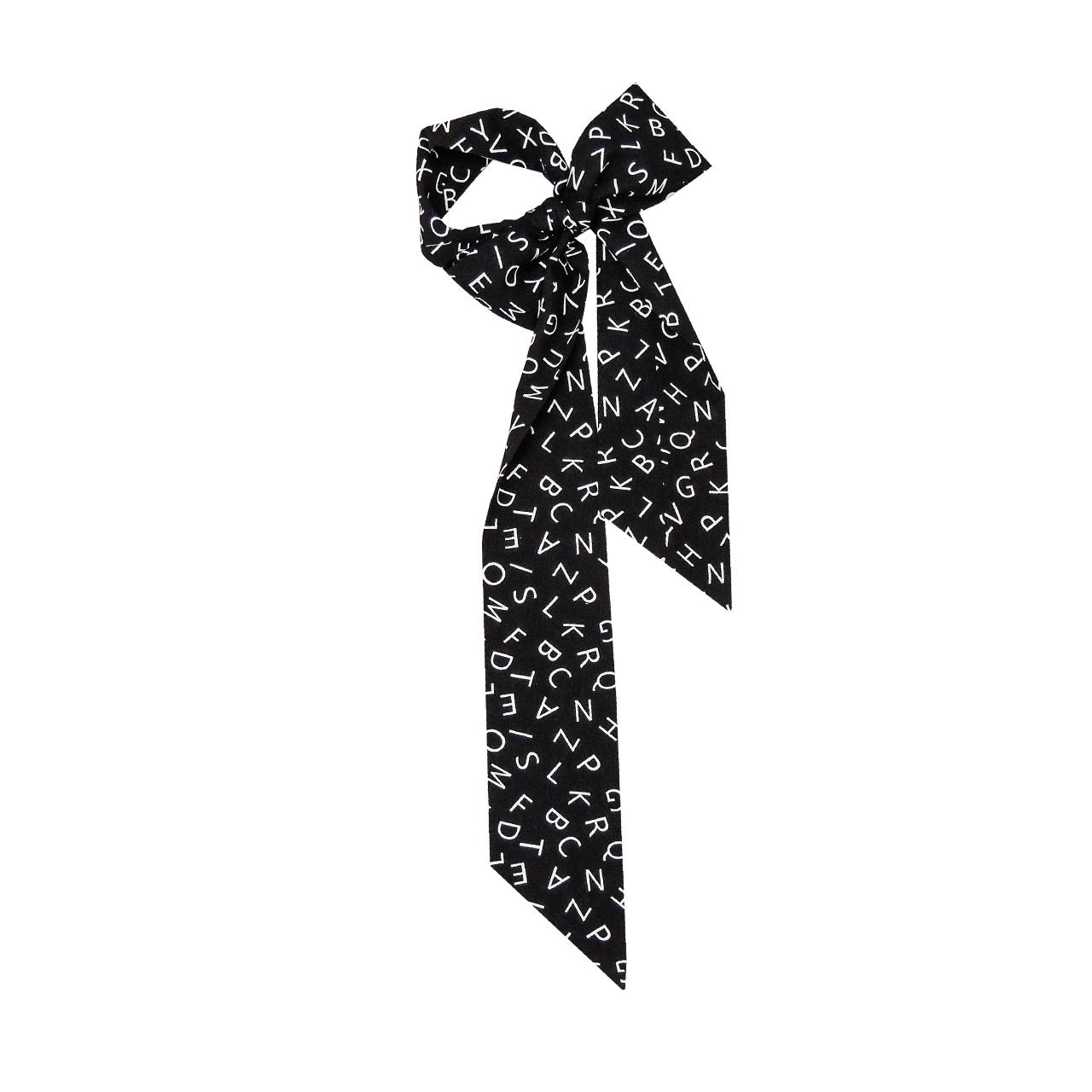 دستمال گردن زنانه مدل 13-01