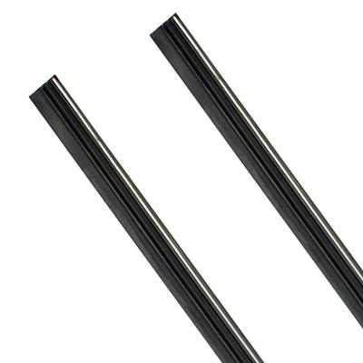 لاستیک تیغه برف پاک کن مدل 18-18-06L مناسب برای پراید بسته دو عددی