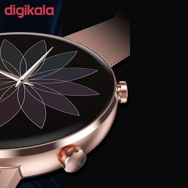 ساعت هوشمند مدل DT96 main 1 14