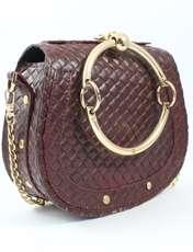 کیف رو دوشی زنانه ریگاردو مدل مارال -  - 5