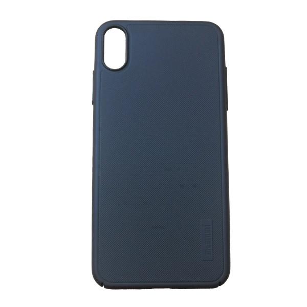 کاور ممومی مدل 450 مناسب برای گوشی موبایل اپل iphone xs max