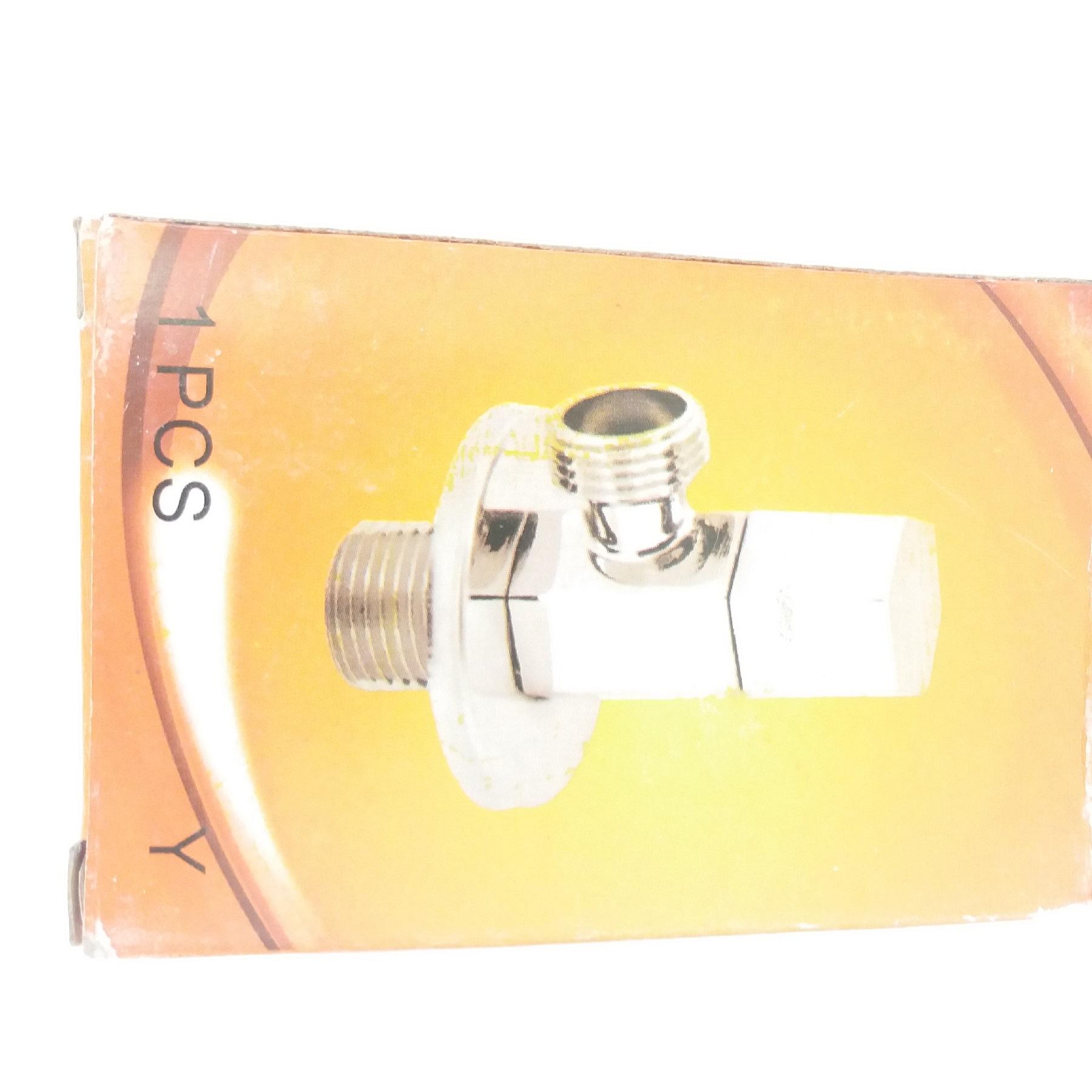 قیمت                                       شیر پیسوار سیتکو مدل 12/12