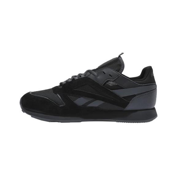 کفش پیاده روی مردانه ریباک مدل Classic Leather Trail  EF3552