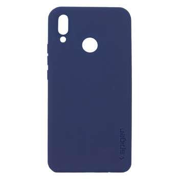 کاور مدل BK-3i مناسب برای گوشی موبایل هوآوی NOVA 3I