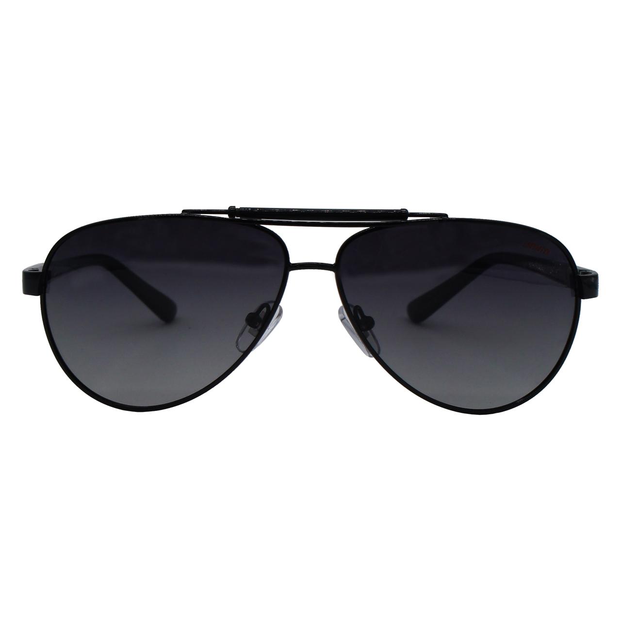 عینک آفتابی مردانه مدل INF02