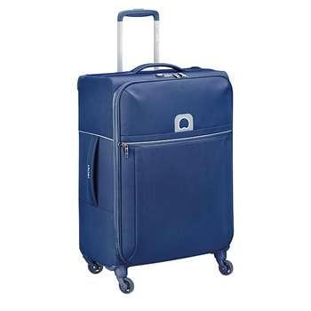 چمدان دلسی مدل BROCHANT کد 2252810