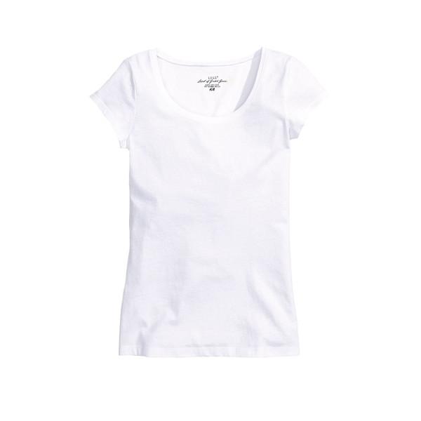 تی شرت زنانه کد 0298243