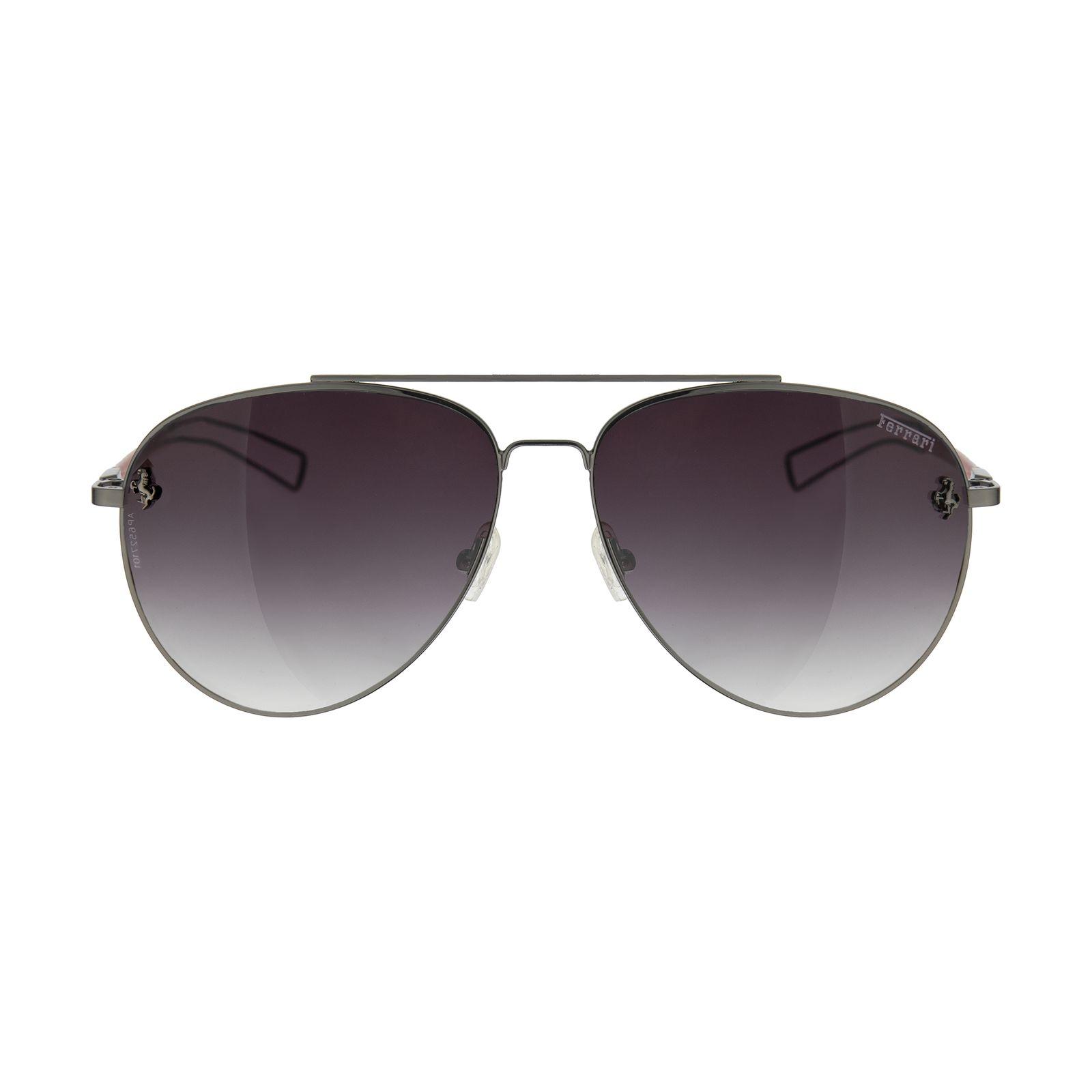 عینک آفتابی فراری مدل 13799 -  - 2