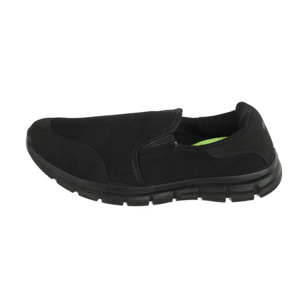 کفش روزمره زنانه شیما مدل 55980138