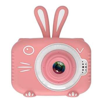 دوربین دیجیتال مدل mn6077
