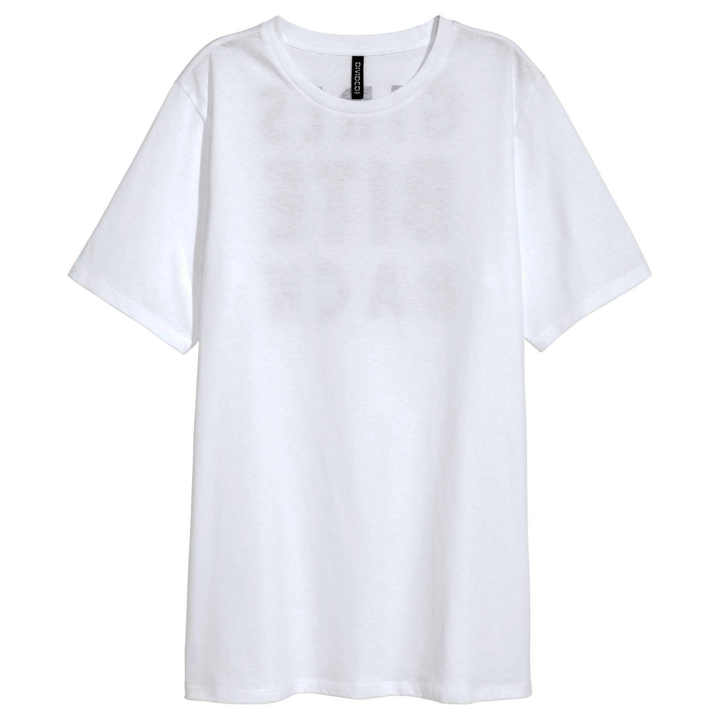 تی شرت زنانه دیوایدد مدل 0455886