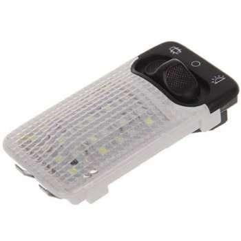 چراغ سقف خودرو تک لایت مدل FAR20 مناسب برای سمند