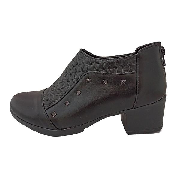 کفش زنانه مدل Tinart-302