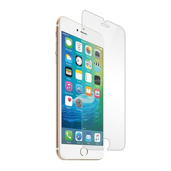 محافظ صفحه نمایش بانسمو مدل P99 مناسب برای گوشی موبایل اپل iPhone 7