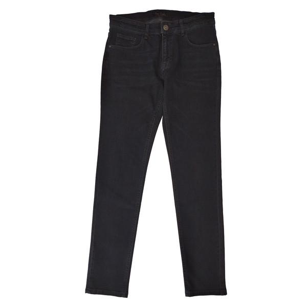 شلوار جین مردانه پیر کاردین مدل 1223814VR100