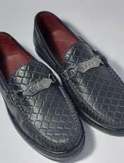 کفش روزمره مردانه مدل CH008 -  - 2