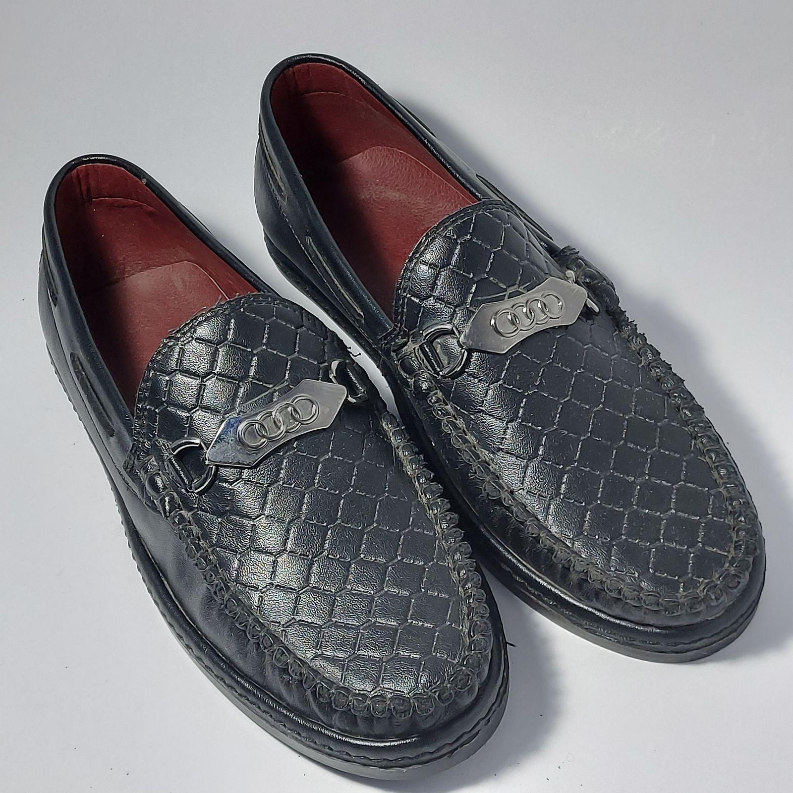 کفش روزمره مردانه مدل CH008 -  - 3