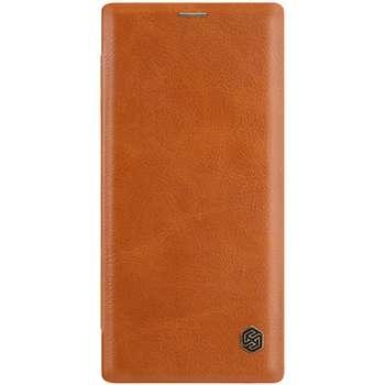کیف کلاسوری نیلکین مدل QIN-2 مناسب برای گوشی موبایل سامسونگ Galaxy Note 10
