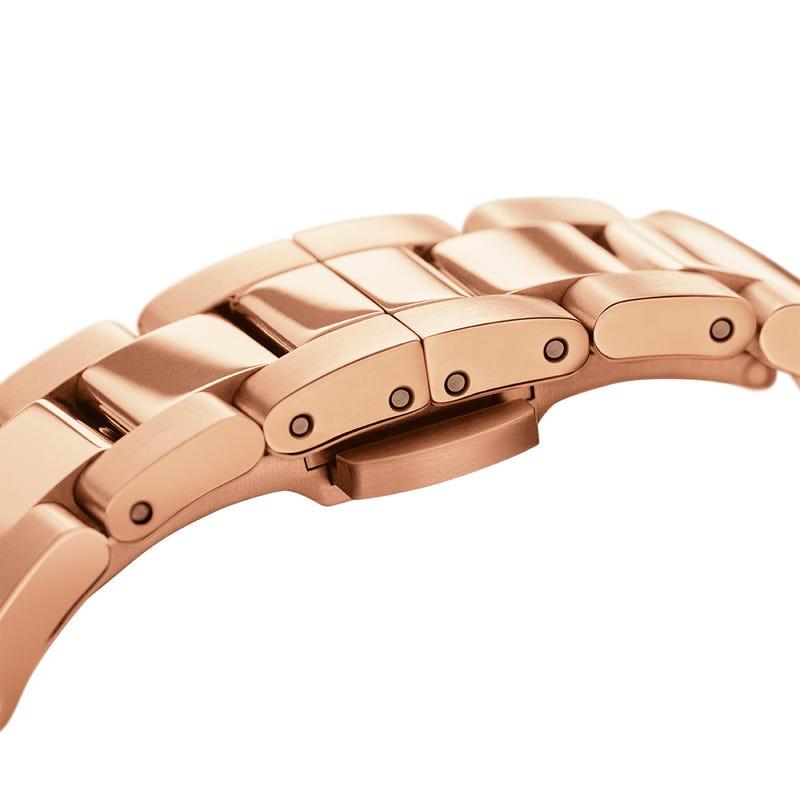 ساعت مچی عقربه ای زنانه دنیل ولینگتون مدل 213              ارزان