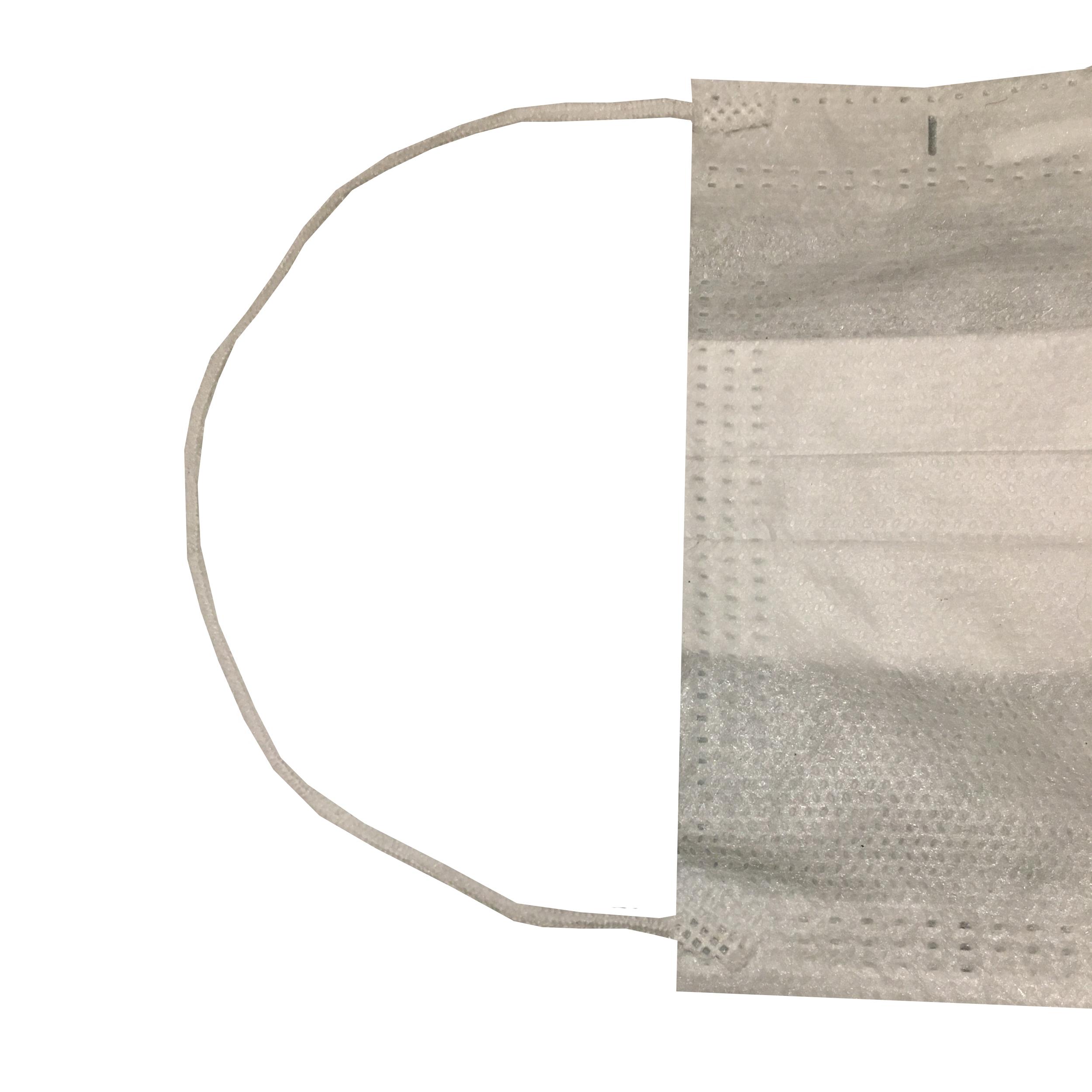 ماسک تنفسی مدل MM5 بسته 5 عددی