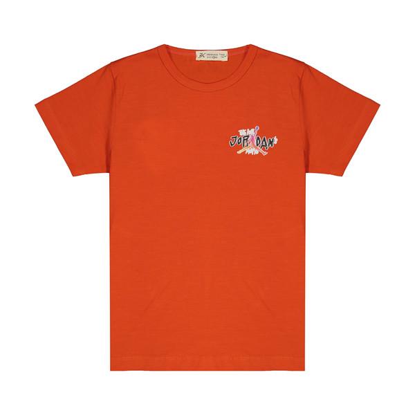 تی شرت پسرانه بی کی مدل 2211120-26
