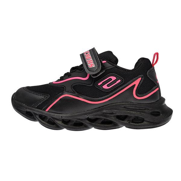 کفش راحتی بچگانه  مدل 349004636
