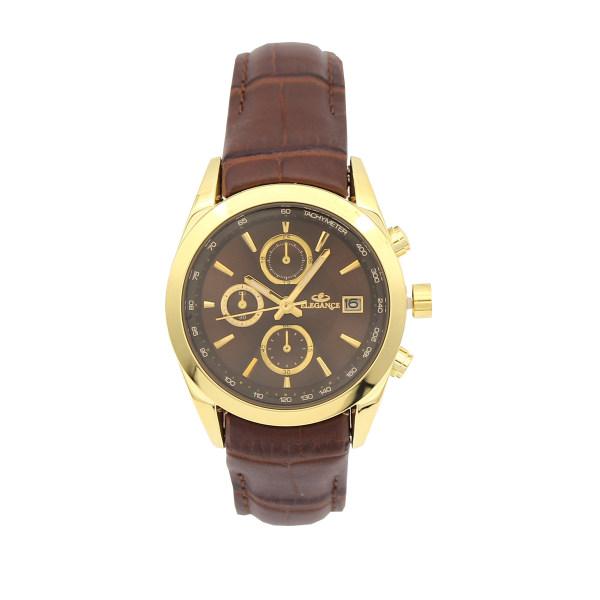 ساعت مچی عقربه ای زنانه الگانس مدل 4599566