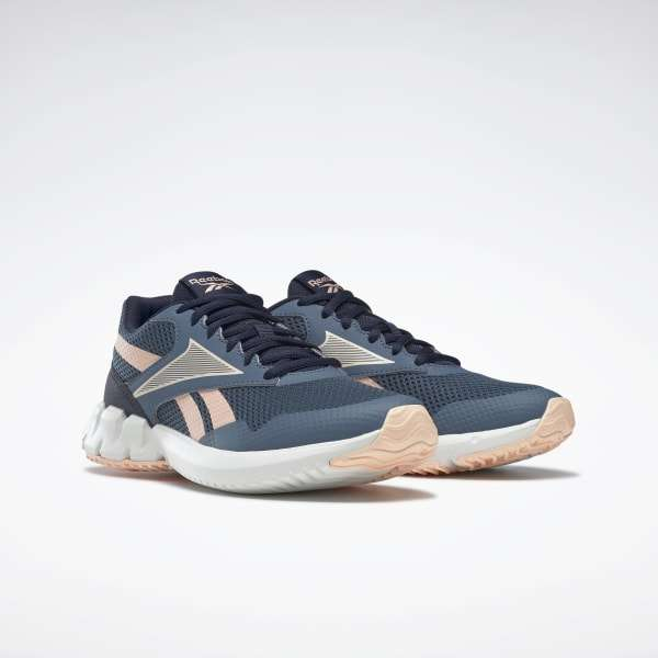 کفش مخصوص دویدن زنانه ریباک مدل G58720 -  - 6
